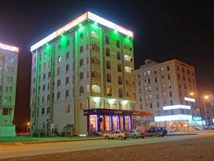 /rotaj-suites/hotel/salalah-om.html?asq=GzqUV4wLlkPaKVYTY1gfioBsBV8HF1ua40ZAYPUqHSahVDg1xN4Pdq5am4v%2fkwxg