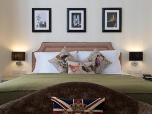 Hotel Xenia Earls Court