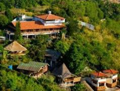 Chez Claude Resort | Cheap Hotels in Sihanoukville Cambodia