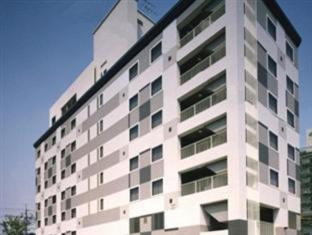 /court-hotel-kurashiki/hotel/okayama-jp.html?asq=jGXBHFvRg5Z51Emf%2fbXG4w%3d%3d