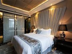 Ningbo Jingwei Yuda Hotel | Hotel in Ningbo