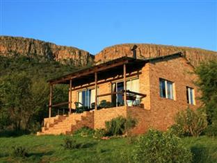 /thirsty-falls-guest-farm-cottage/hotel/magaliesburg-za.html?asq=jGXBHFvRg5Z51Emf%2fbXG4w%3d%3d