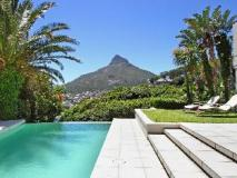 South Africa Hotel Accommodation Cheap   surroundings