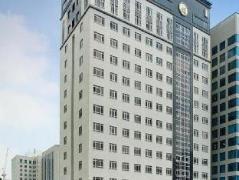 Hotel Artnouveau | South Korea Hotels Cheap