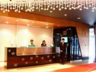 /jinjiang-inn-zhuhai-gongbei/hotel/zhuhai-cn.html?asq=vrkGgIUsL%2bbahMd1T3QaFc8vtOD6pz9C2Mlrix6aGww%3d