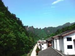 Zhangjiajie J&H Nature Hotel | Hotel in Zhangjiajie