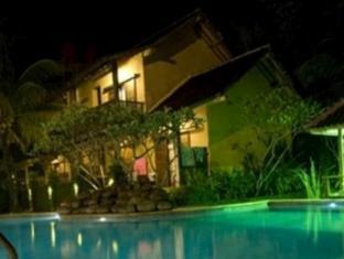 /desa-resort/hotel/pelabuhan-ratu-id.html?asq=jGXBHFvRg5Z51Emf%2fbXG4w%3d%3d