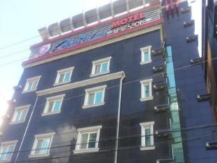 /bluemore-motel/hotel/gyeongju-si-kr.html?asq=jGXBHFvRg5Z51Emf%2fbXG4w%3d%3d
