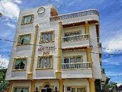 Heritage Inn Philippines