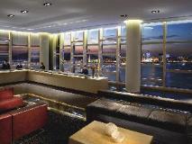 Altira Macau: lobby