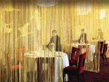 Altira Macau: restaurant