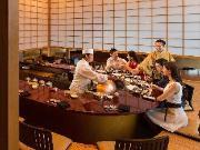 Tenmasa Restaurant