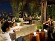 38 Lounge