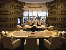 Altira Macau: recreational facilities