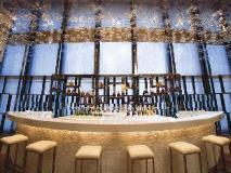 Altira Macau: pub/lounge