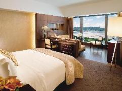 Altira Macau | Macau Hotels