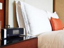 Altira Macau: guest room