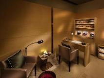 Altira Macau: beauty salon