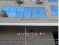 Majestica Inn