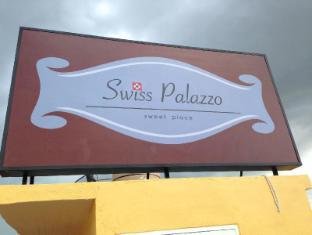 /swiss-palazzo-hotel/hotel/phetchaburi-th.html?asq=jGXBHFvRg5Z51Emf%2fbXG4w%3d%3d
