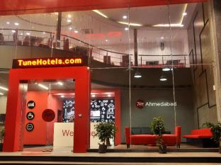 /tune-by-mango-hotels/hotel/ahmedabad-in.html?asq=jGXBHFvRg5Z51Emf%2fbXG4w%3d%3d