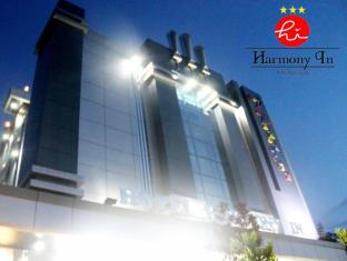 Hotel Harmony In