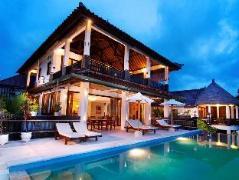 Villa Ultimo | Indonesia Hotel