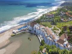 Lv8 Resort Hotel Indonesia