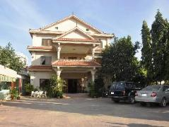 Thmor Meas Hotel Cambodia