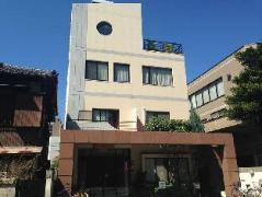 Hakata no Yado Ryokan Maidashi - Japan Hotels Cheap