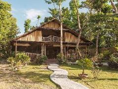 Philippines Hotels   Bohol Lahoy Dive Resort