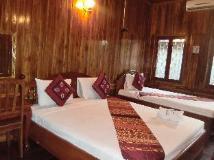 Soutikone 2 Guesthouse: guest room