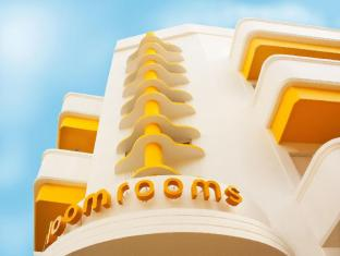 /bloomrooms-new-delhi-railway-station/hotel/new-delhi-and-ncr-in.html?asq=jGXBHFvRg5Z51Emf%2fbXG4w%3d%3d