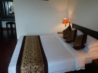 Hotel Yangon Yangon - Executive Lounge Suite Double