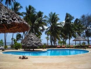 /bg-bg/chwaka-bay-resort/hotel/zanzibar-tz.html?asq=jGXBHFvRg5Z51Emf%2fbXG4w%3d%3d