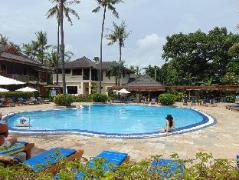 Cozy Bali Apartment | Indonesia Budget Hotels
