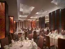 Singapore Hotel   restaurant