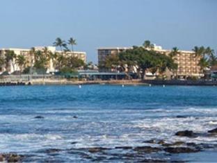 /courtyard-by-marriott-king-kamehameha-s-kona-beach-hotel/hotel/hawaii-the-big-island-us.html?asq=jGXBHFvRg5Z51Emf%2fbXG4w%3d%3d
