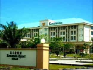 /kingwood-resort-mukah/hotel/mukah-my.html?asq=%2fJQ%2b2JkThhhyljh1eO%2fjiGG8mEgbT%2f2Zr6Z3VbnN0gLi9gFJ3zoRUUxA1bXicT8i