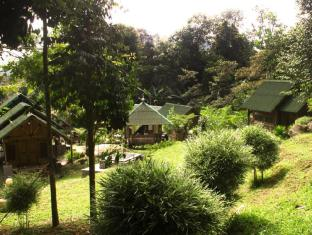 Bamboo Village Kuala Lumpur Kuala Lumpur - Taman