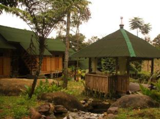Bamboo Village Kuala Lumpur Kuala Lumpur - Kemudahan-Kemudahan