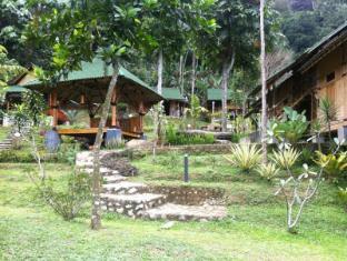 Bamboo Village Kuala Lumpur Kuala Lumpur - Bahagian Luar Hotel