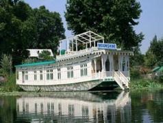 Moonshine Group of Houseboats