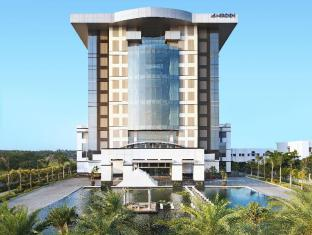 /le-meridien-coimbatore/hotel/coimbatore-in.html?asq=jGXBHFvRg5Z51Emf%2fbXG4w%3d%3d