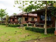 hotel exterior | Thailand Hotel Discounts