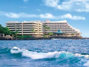 /royal-kona-resort/hotel/hawaii-the-big-island-us.html?asq=jGXBHFvRg5Z51Emf%2fbXG4w%3d%3d