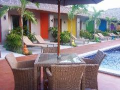 Balinea Villa & Spa Indonesia