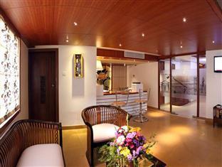 /hotel-karai/hotel/pondicherry-in.html?asq=jGXBHFvRg5Z51Emf%2fbXG4w%3d%3d