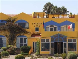 /lagoon-loge-guesthouse/hotel/walvis-bay-na.html?asq=jGXBHFvRg5Z51Emf%2fbXG4w%3d%3d