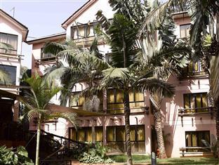 /wasini-all-suite-hotel/hotel/nairobi-ke.html?asq=GzqUV4wLlkPaKVYTY1gfioBsBV8HF1ua40ZAYPUqHSahVDg1xN4Pdq5am4v%2fkwxg